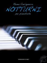 cover Notturni Vinciguerra lr