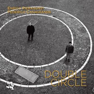 doublecircle