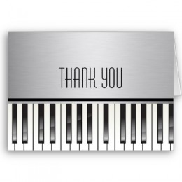 grazie-thank-you
