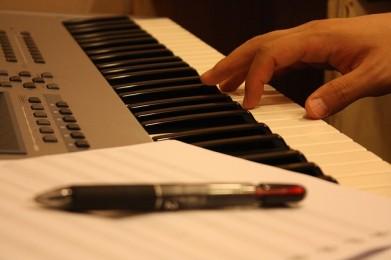 mani-pianoforte-studio