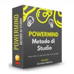 powermind metodo di studio pianoforte