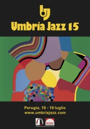 MANIFESTO_UMBRIA-JAZZ-716x1024