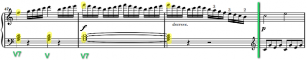 analisi armonica10