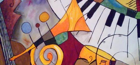 musica_arte_slide-1728x800_c