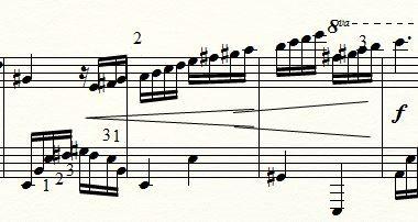 3- scala