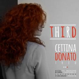 Third-Cettina-Donato-Trio-Cover-1440x14401