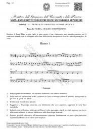 traccia-liceo-musicale-seconda-prova-maturita-2015