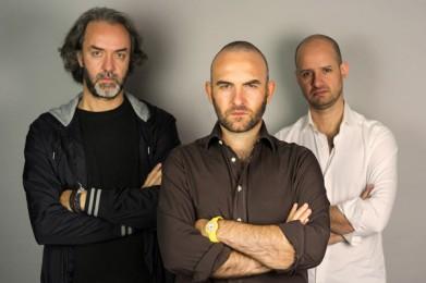 Rosario-Di-Rosa-Trio_Foto-Amedeo-Novelli