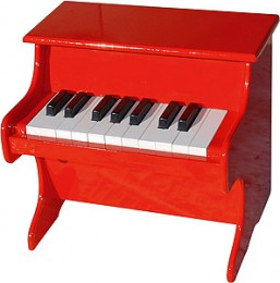 wooden_piano