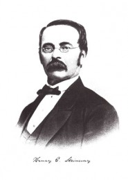 Henry-Steinway