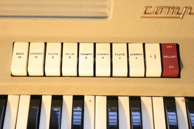 farfisa-compact-deluxe-04