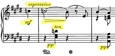 esempio-2-liszt