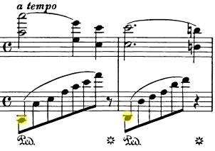 esempio-3-liszt