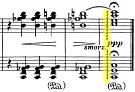 esempio-4-liszt