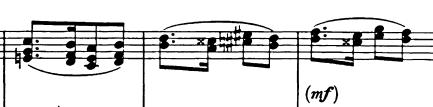 legato-terze-seste