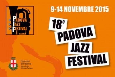 padova-jazz-festival-2015