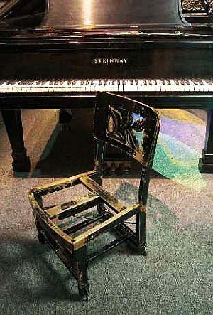pianogould