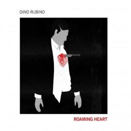 roaming-heart
