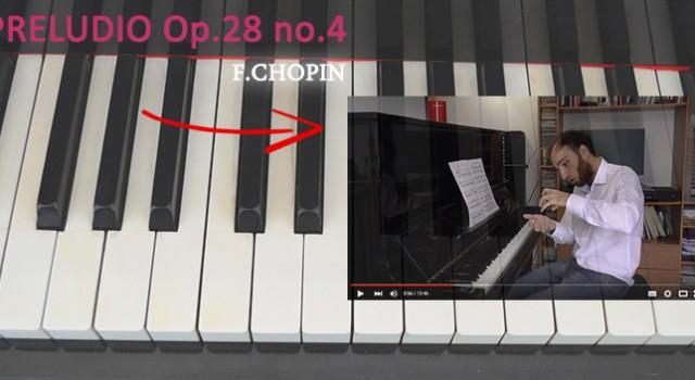 spartito-chopin-preludio