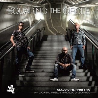 squaringthecircle-cover