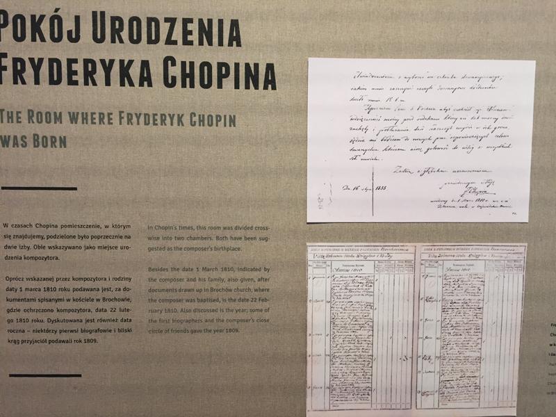 certificato-battesimo-chopin