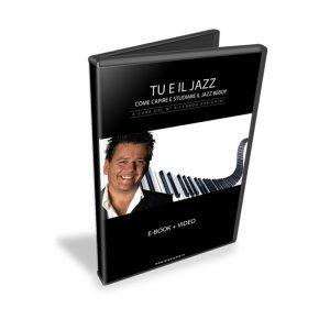 come-capire-e-studiare-jazz-bebop