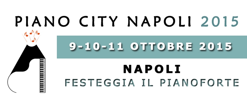 piano_city_napoli