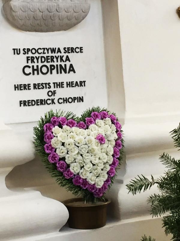 ridcuore-chopin-2