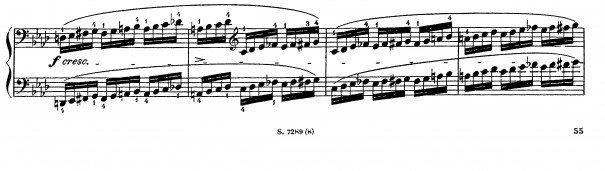 1-note