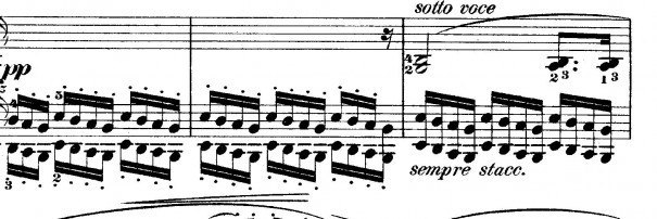 3-note