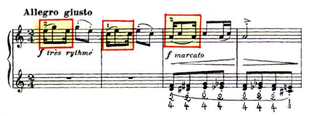 piccolo-negro-1---battute-n.-1-4-sincope
