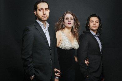 the-pianos-trio_set-2014_01_800x533_corrado_murlo