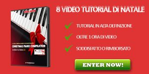 video-tutorial-natale-banner
