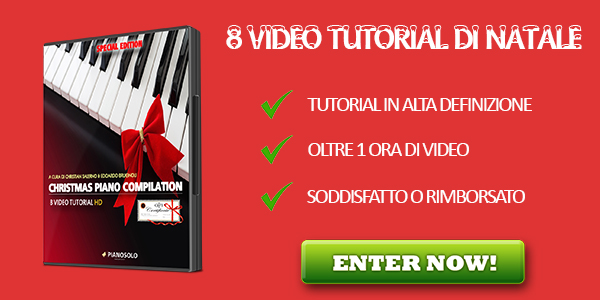 video-tutorial-natale-banner