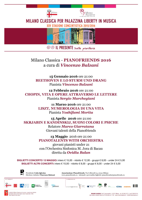 2016_MilanoMusica_A3-1