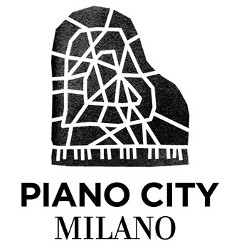 piano-city-milano1