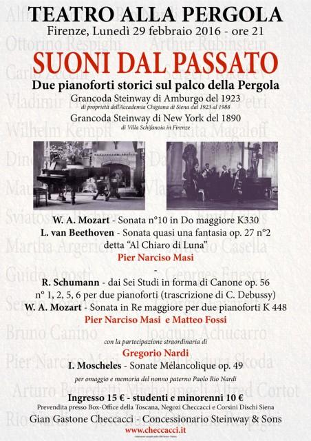 Manifesto-Pergola_29-febbraio