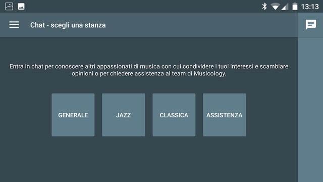 App Musicology (13)