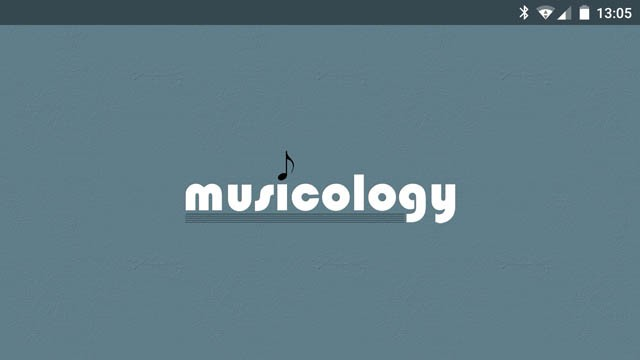 App Musicology (2)