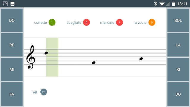 App Musicology (9)