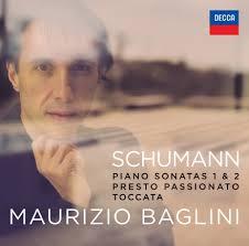 baglini_schumann