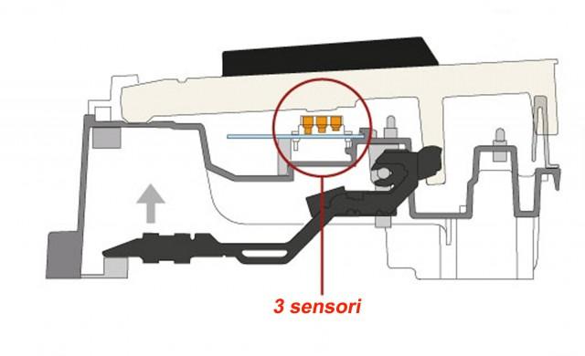 dettaglio-meccanica-casio-privia-px-160