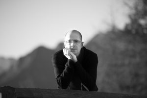 Roberto Plano ph Werner Ravaiol