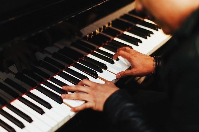 pianista-errore