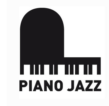 sacile_piano-jazz-2015