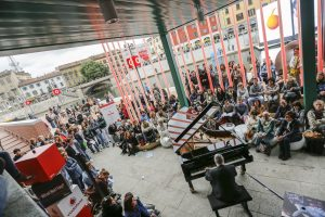 ph_Piano City Milano