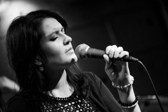 Romina-Capitani-Jazz