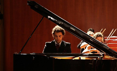roberto-esposito-orchestra