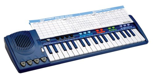 tastiera-37-note