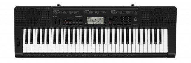 tastiera-pianoforte-61